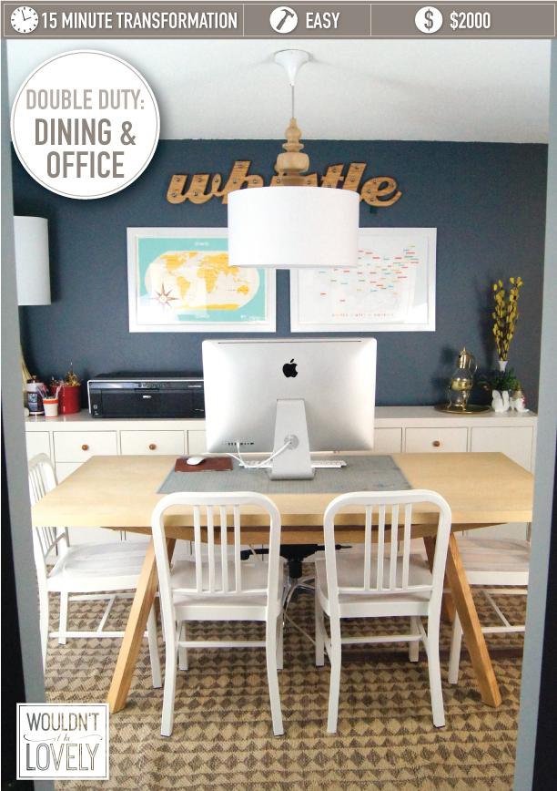 dining-office2.jpg