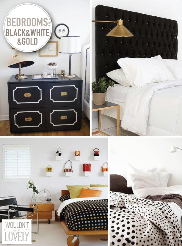 B&W-BEDROOMS.jpg
