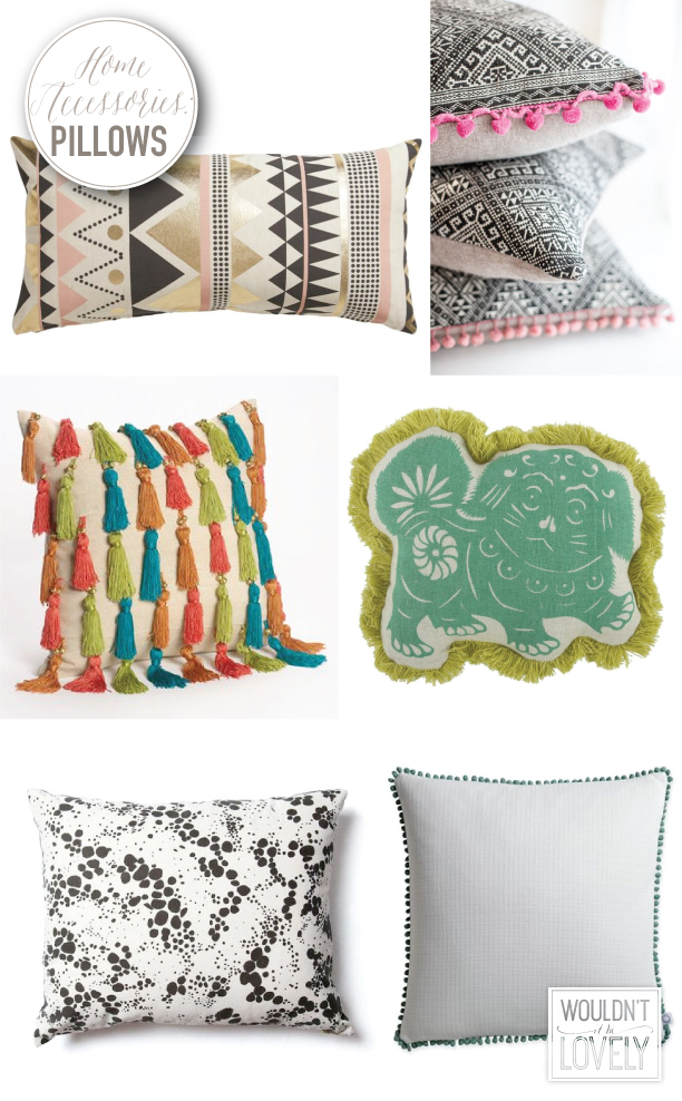 throw-pillows.jpg