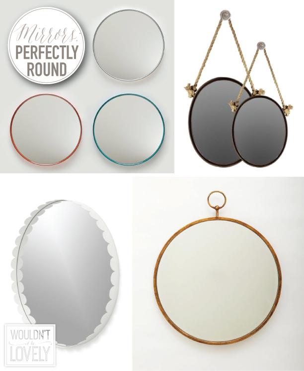 round-mirrors.jpg