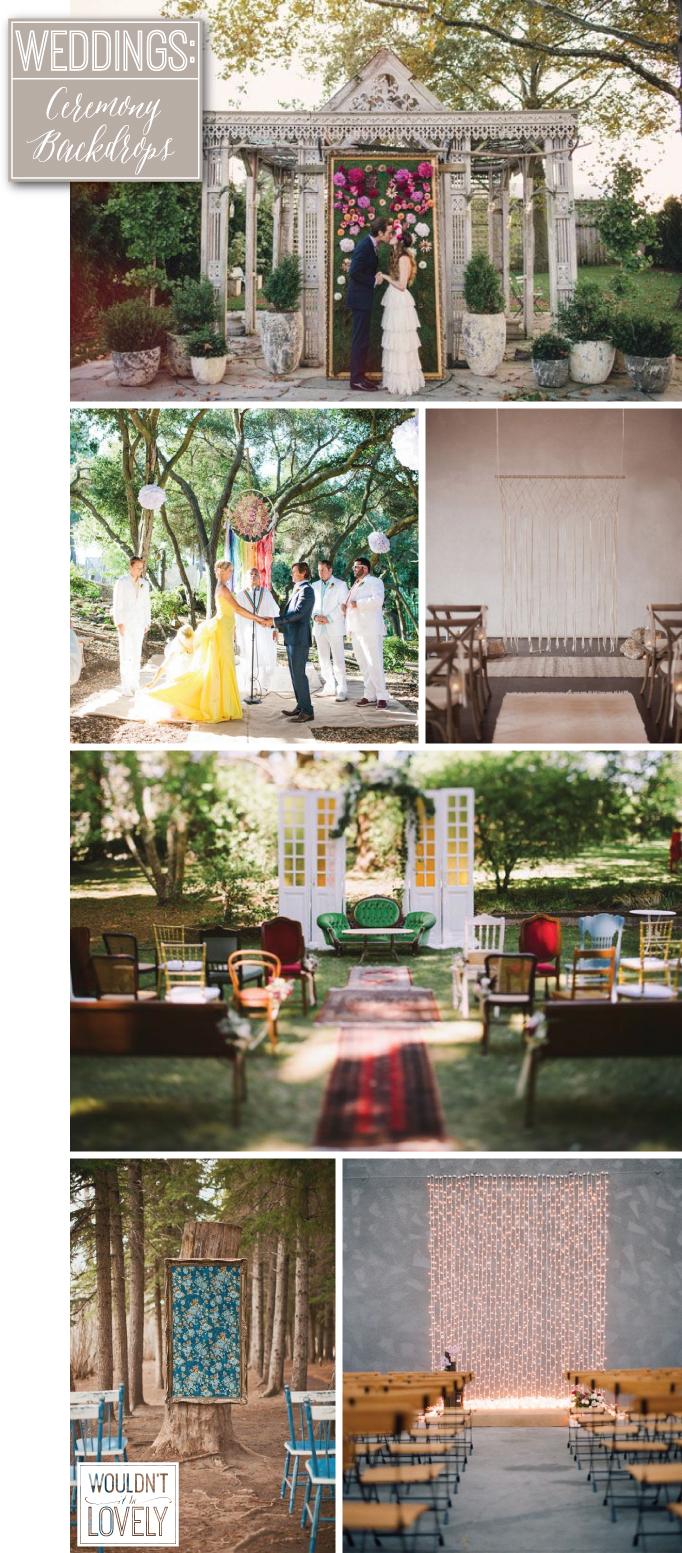 ceremony-backdrops.jpg