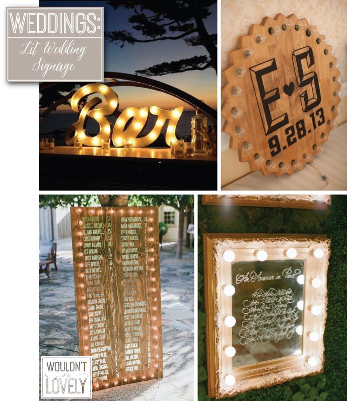 lit-wedding-signs.jpg