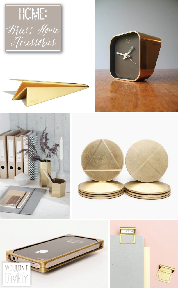 brass-accessories.jpg