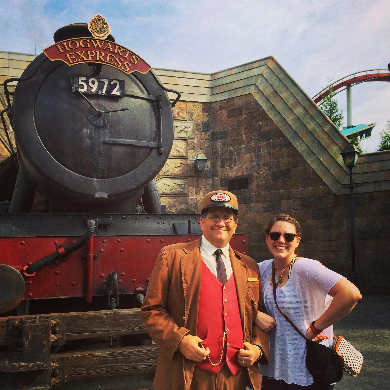 A Disney14_023.jpg