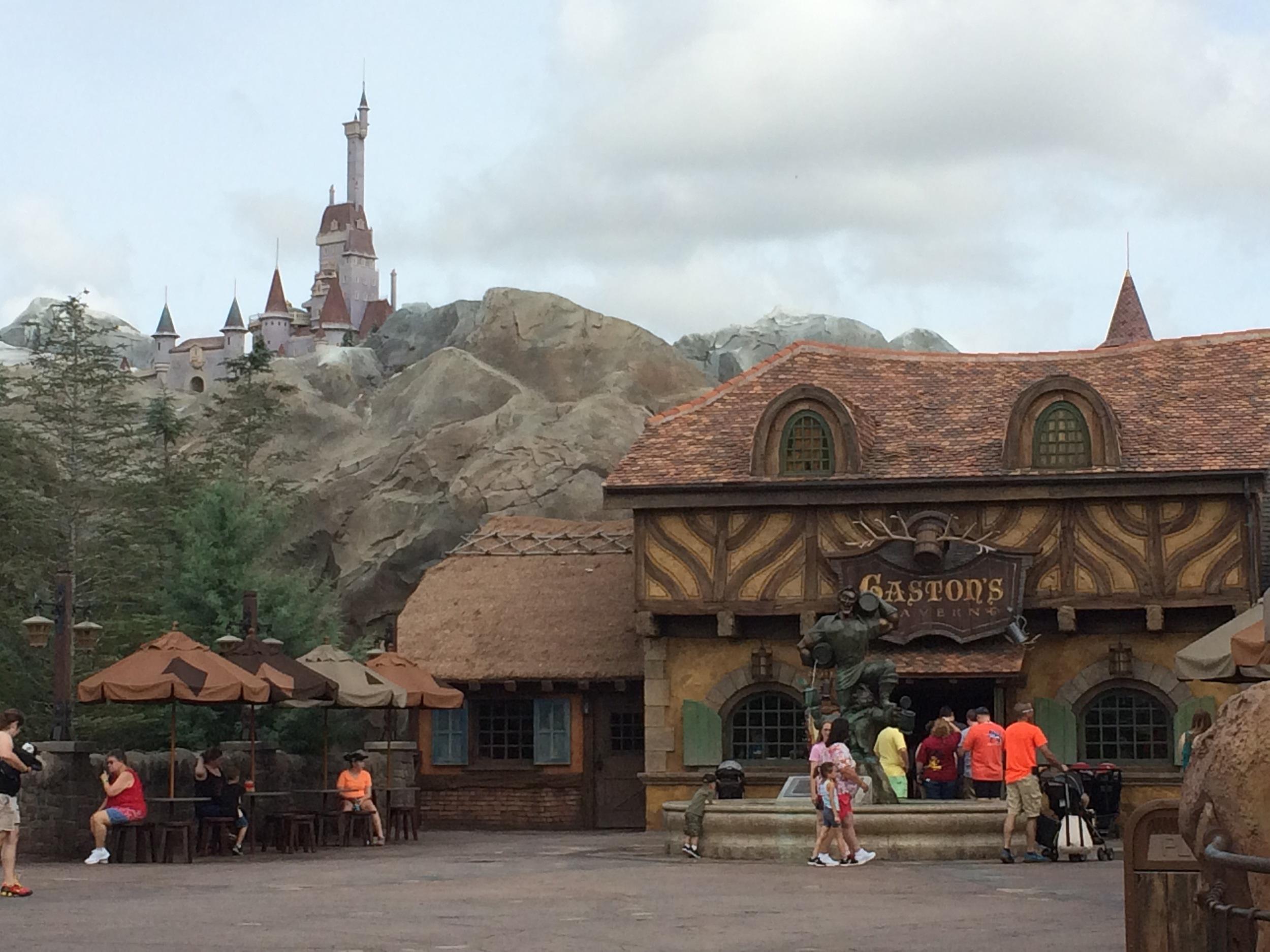 Disney14_03.jpg