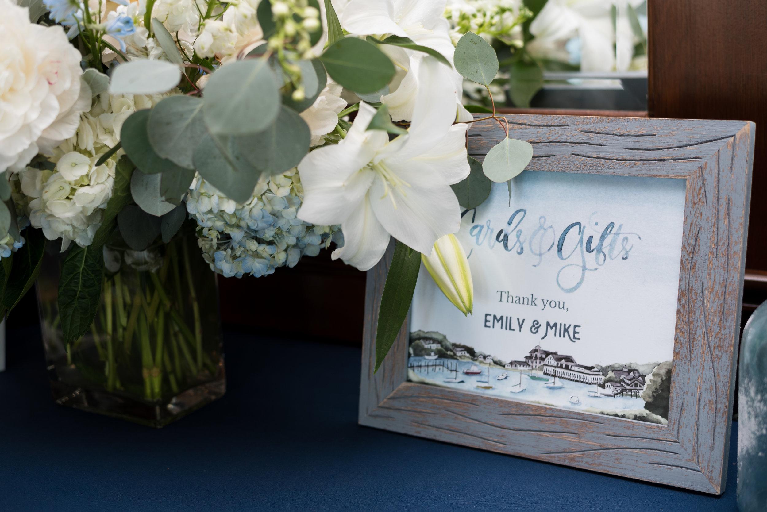 Emily_Mike_Wychmere_Beach_Club_Wedding_Cape_Cod_Harwich_Port_Massachusetts_Sarah_Murray_Photography_Photo_0675.jpg