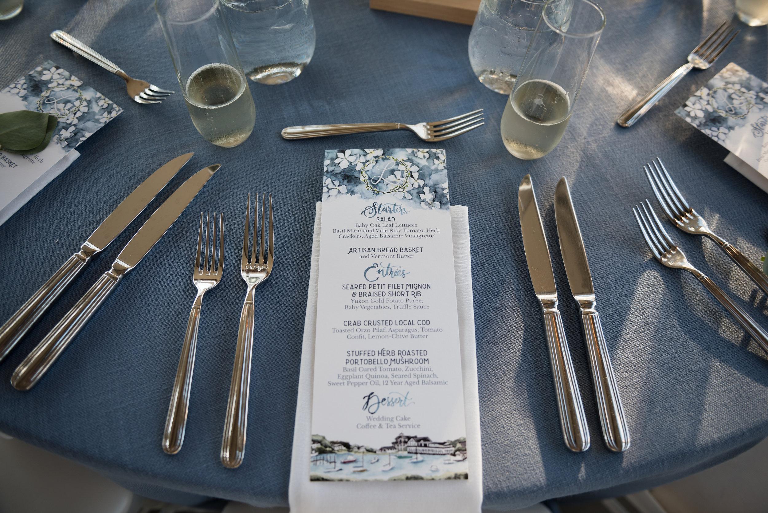 Emily_Mike_Wychmere_Beach_Club_Wedding_Cape_Cod_Harwich_Port_Massachusetts_Sarah_Murray_Photography_Photo_0689.jpg