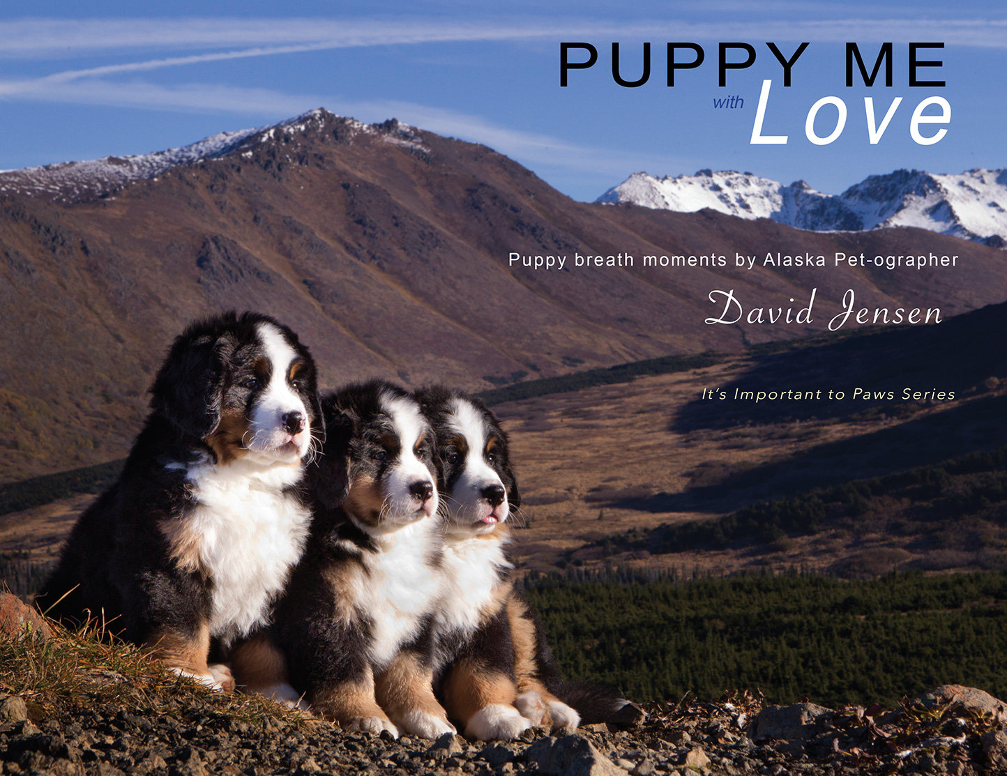 PuppyMeWithLoveCover.jpg