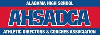 AHSADCA New Logo_200px.jpg