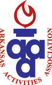 AHSAA_logo.jpg