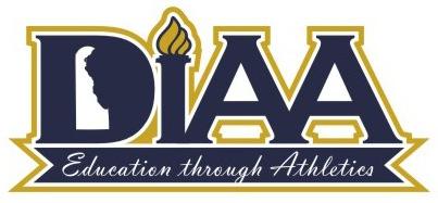 DIAA logo teamip cropped.jpg