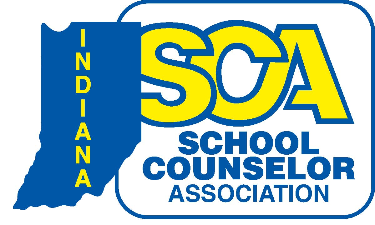 ISCA_logo_blue-yellow.jpg