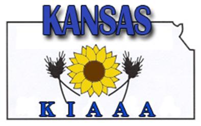 KIAAA-logo.jpg