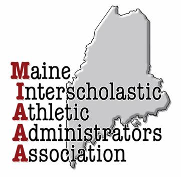 miaaa-logo.jpg
