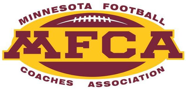 MFCA Logo.jpg