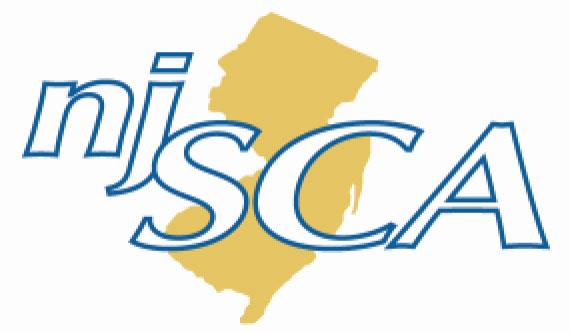 NJSCA-logo.jpg