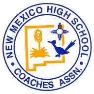 NMHSCA-Logo-200px.jpg