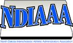 NDIAAA Logo 150px.jpg
