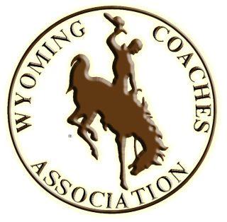 WCA logo (1).jpg