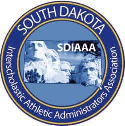 SDIAAA_Logo_Original_250.jpg