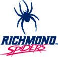 New spider logos5 copy.jpg