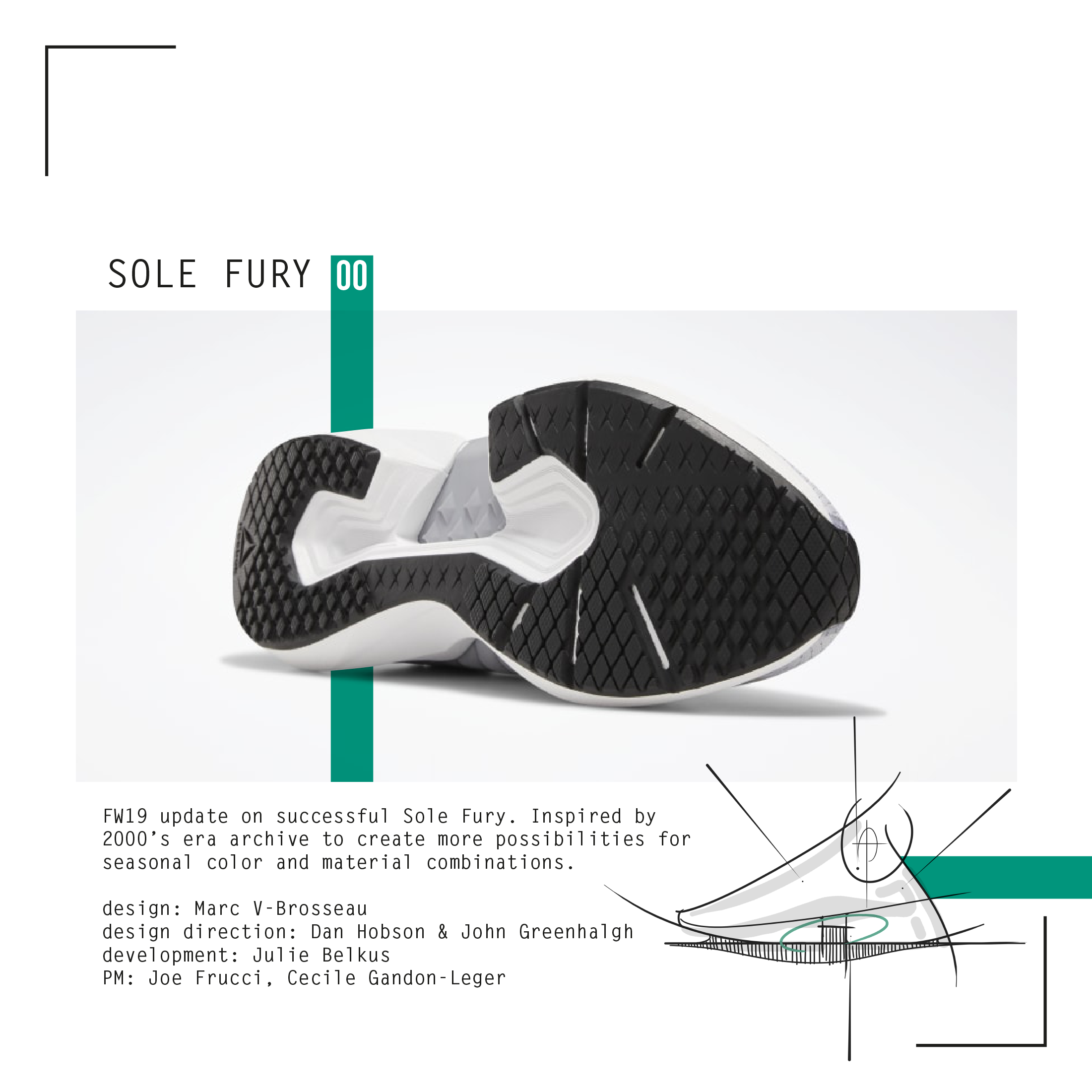 sole fury 00Artboard 1behance.png