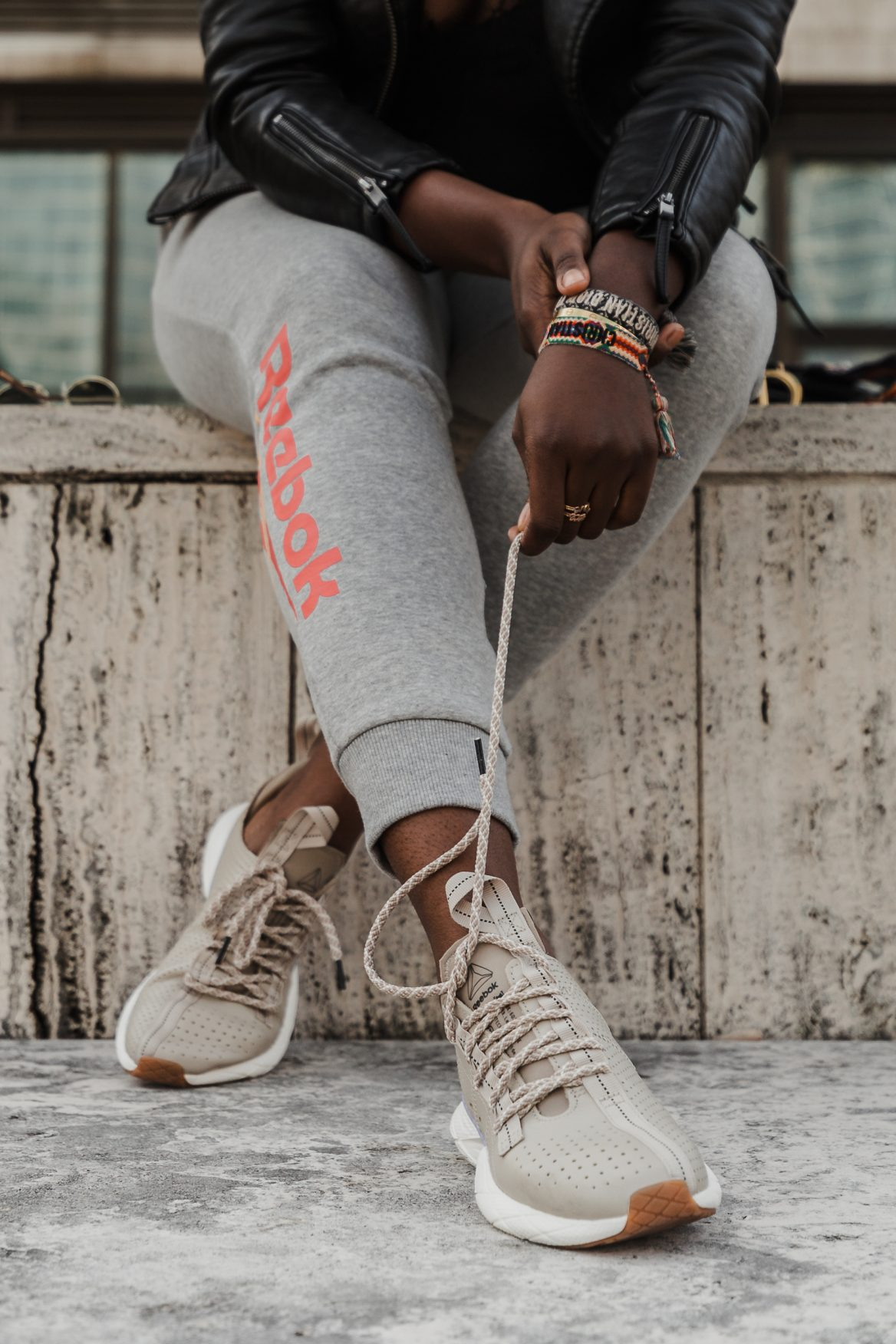REEBOK-Sole-Fury-Sneaker-Athleisure-OOTD-How-to-Style-Sweatpants-Sneakers-Coco-Bassey-@cocobassey-Millennielle-23-584x876@2x.jpg