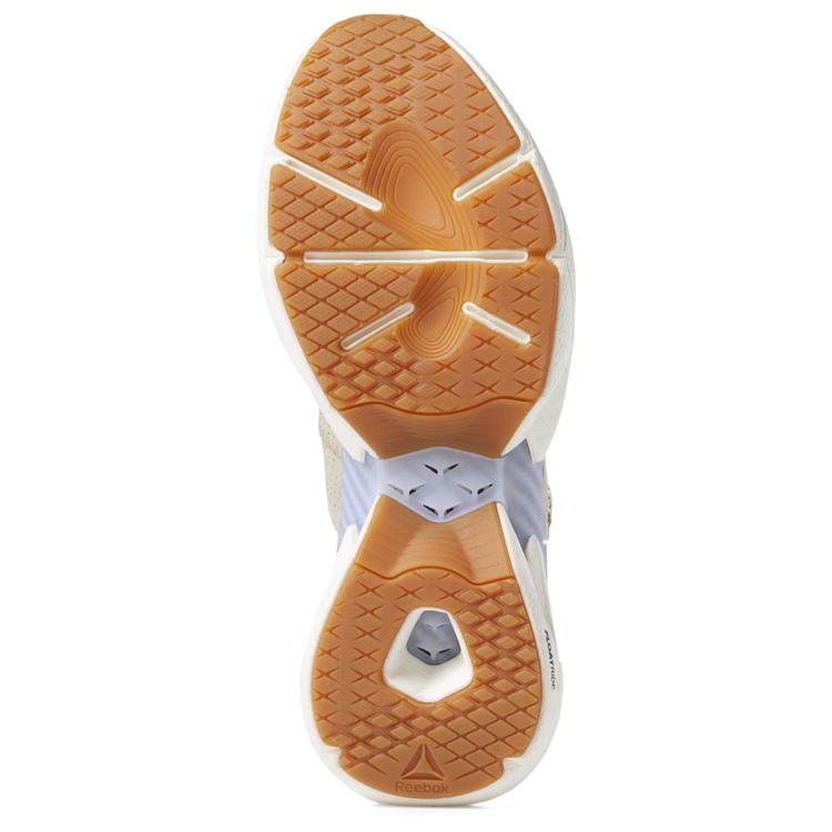 Reebok Sole Fury Floatride Women Shoes EIR3415 White Black Reebok Lifestyle In Stock 744_5_LRG.jpg