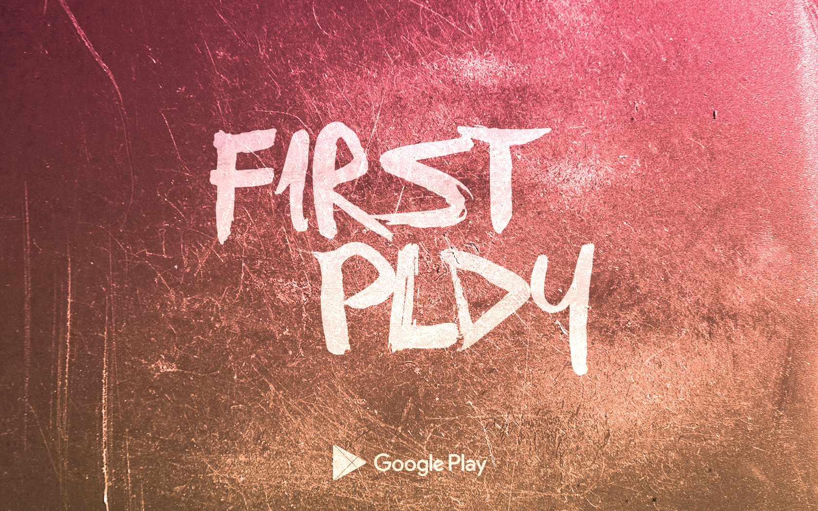 Territory1-FirstPlay.jpg