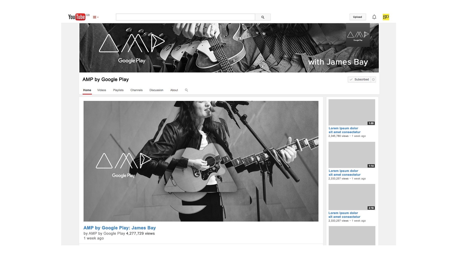 AMP-YouTube-Channel.png