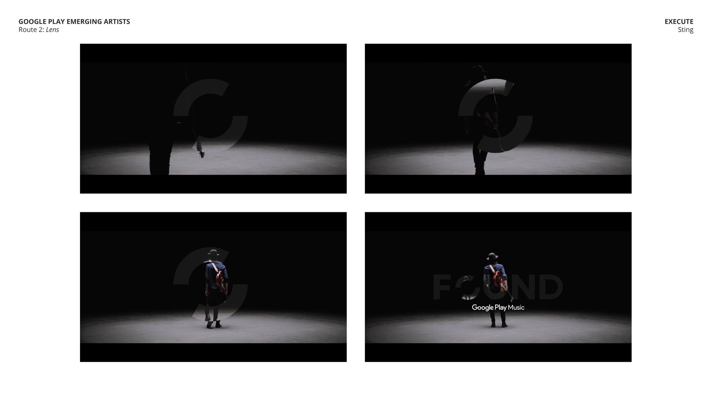STORY-02-v3-10.jpg