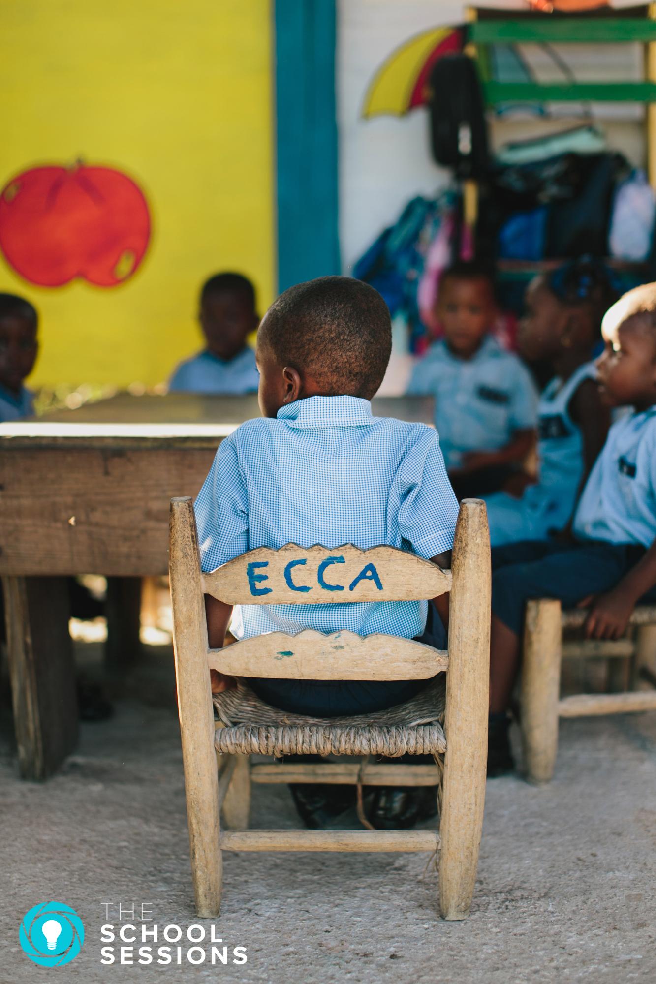 ECCASchool_Large18.JPG