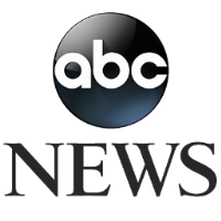 abc-news.png