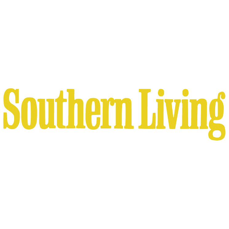 free-vector-southern-living_077359_southern-living.png