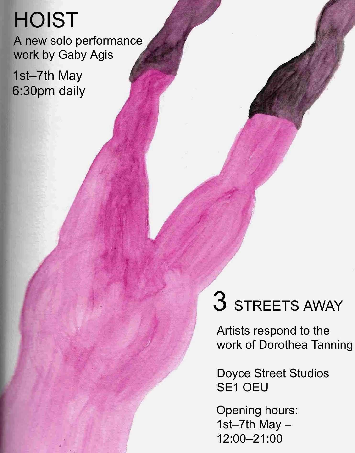 Gaby 3 Streets Away scan 2-1.jpg