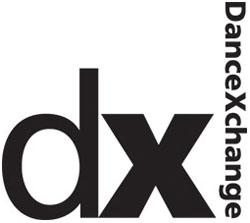DX logo_Mono_250px.jpg