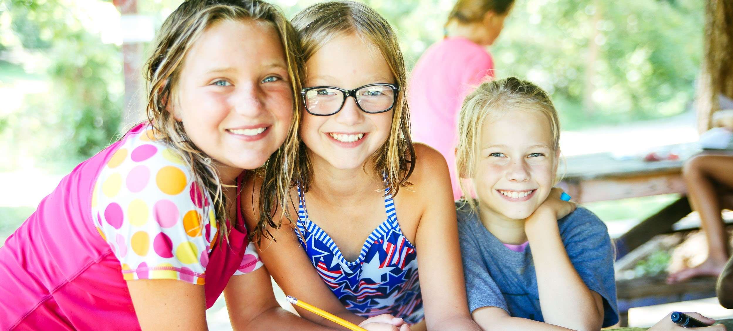 Copy of DID YOU KNOW?? Heartland has summer camps, too!
