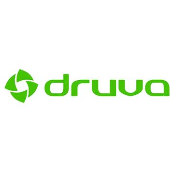 squaredruva.png