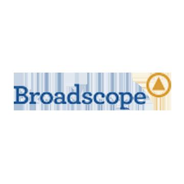 squarebroadscope.png