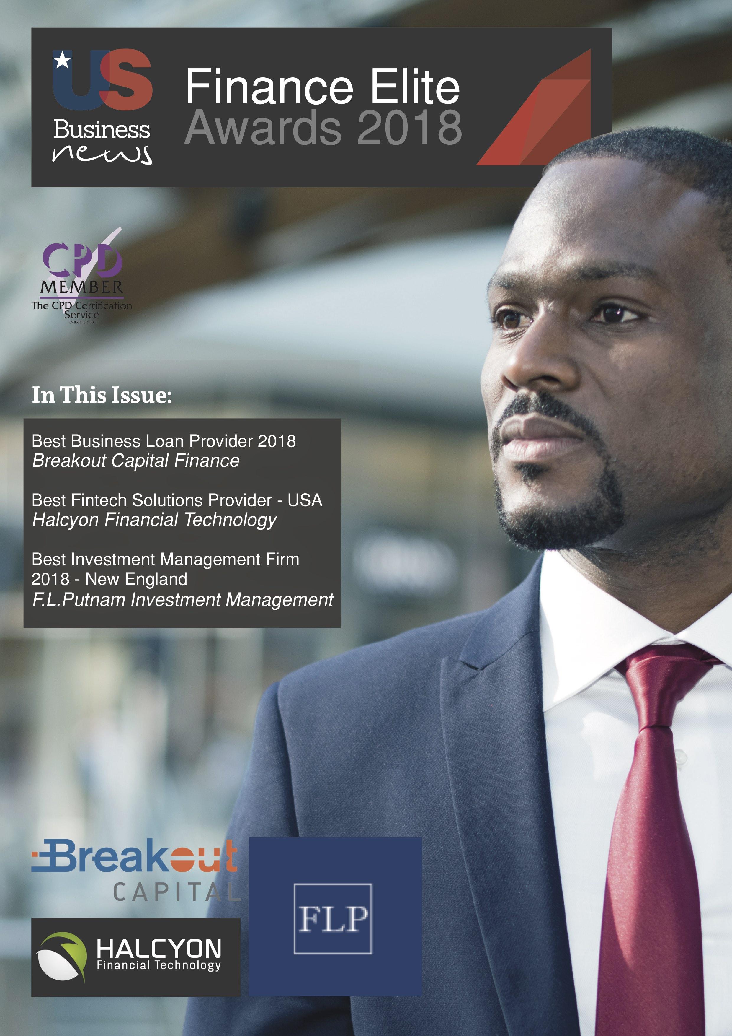 2018 Finance Elite Awards - COVER.jpg