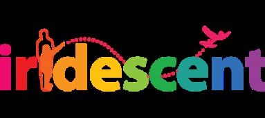 Iridescent_Logo.png