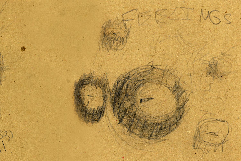 feelings-concept-drawing-huebner-1.jpg