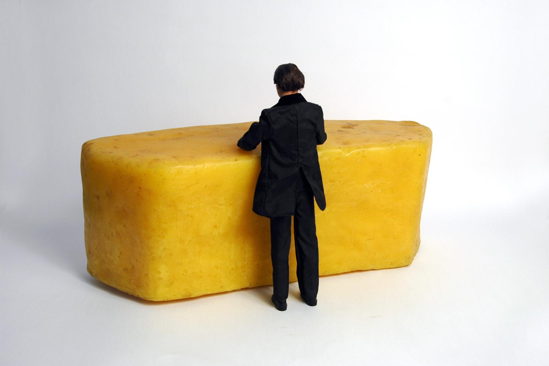 wax-barman-art-object-huebner-9.jpg