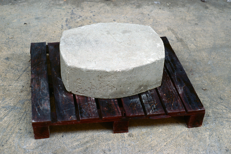 cradle-coffin-installation-huebner-1.jpg
