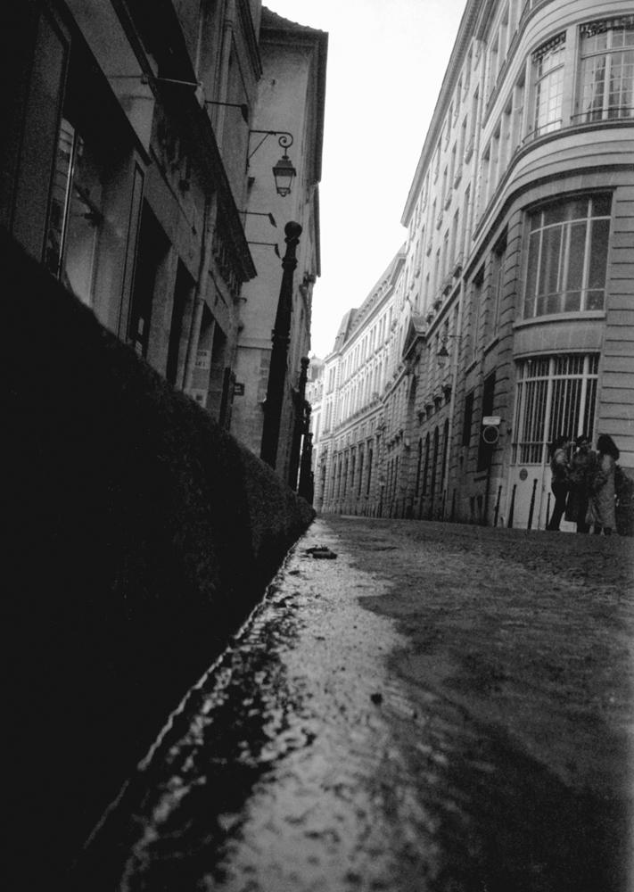 paris-gutters-huebner-photographs-2.jpg