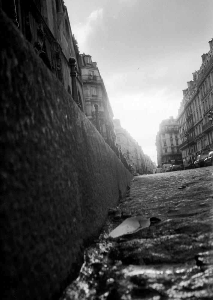 paris-gutters-huebner-photographs-4.jpg