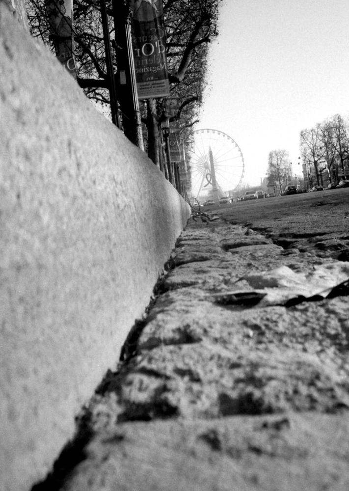 paris-gutters-huebner-photographs-8.jpg