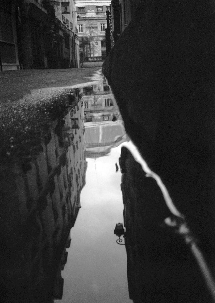 paris-gutters-huebner-photographs-10.jpg