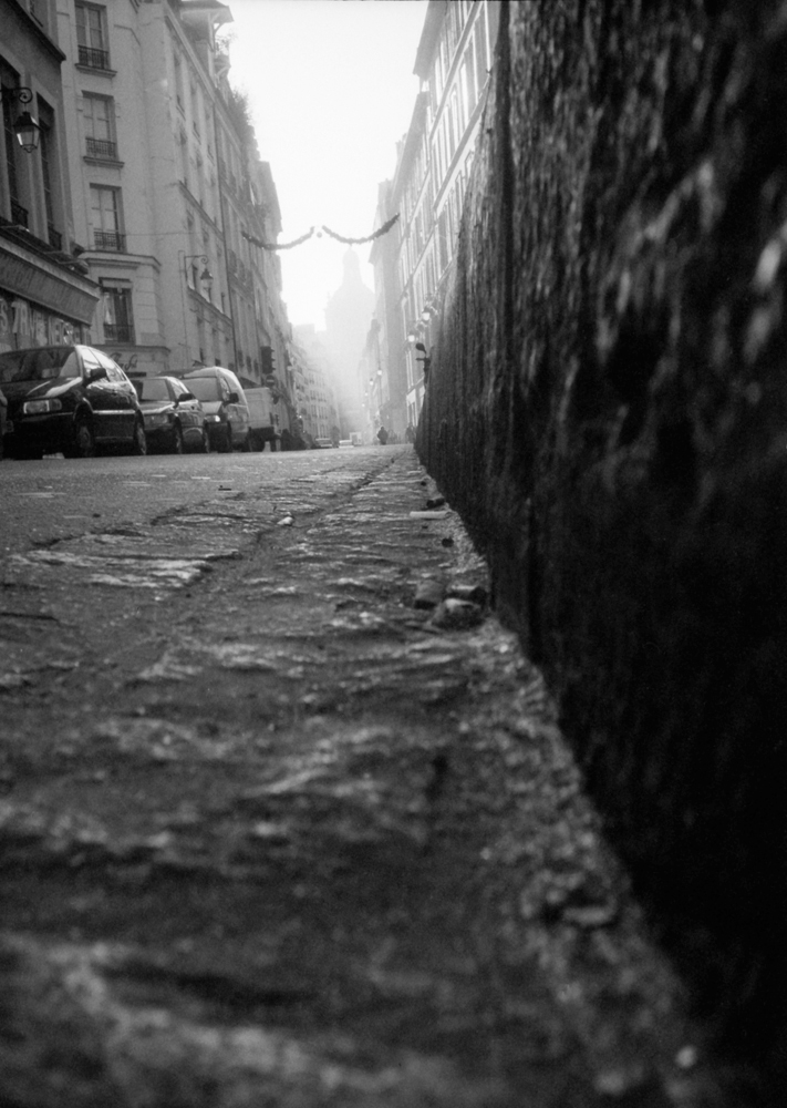 paris-gutters-huebner-photographs-11.jpg