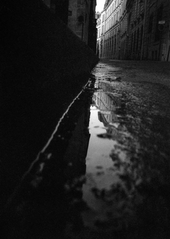 paris-gutters-huebner-photographs-12.jpg